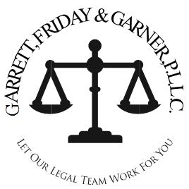 Garrett, Friday & Garner PLLC