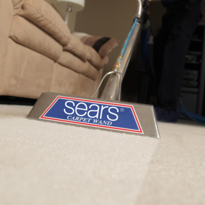 sears carpet cleaning air duct cleaning spokane