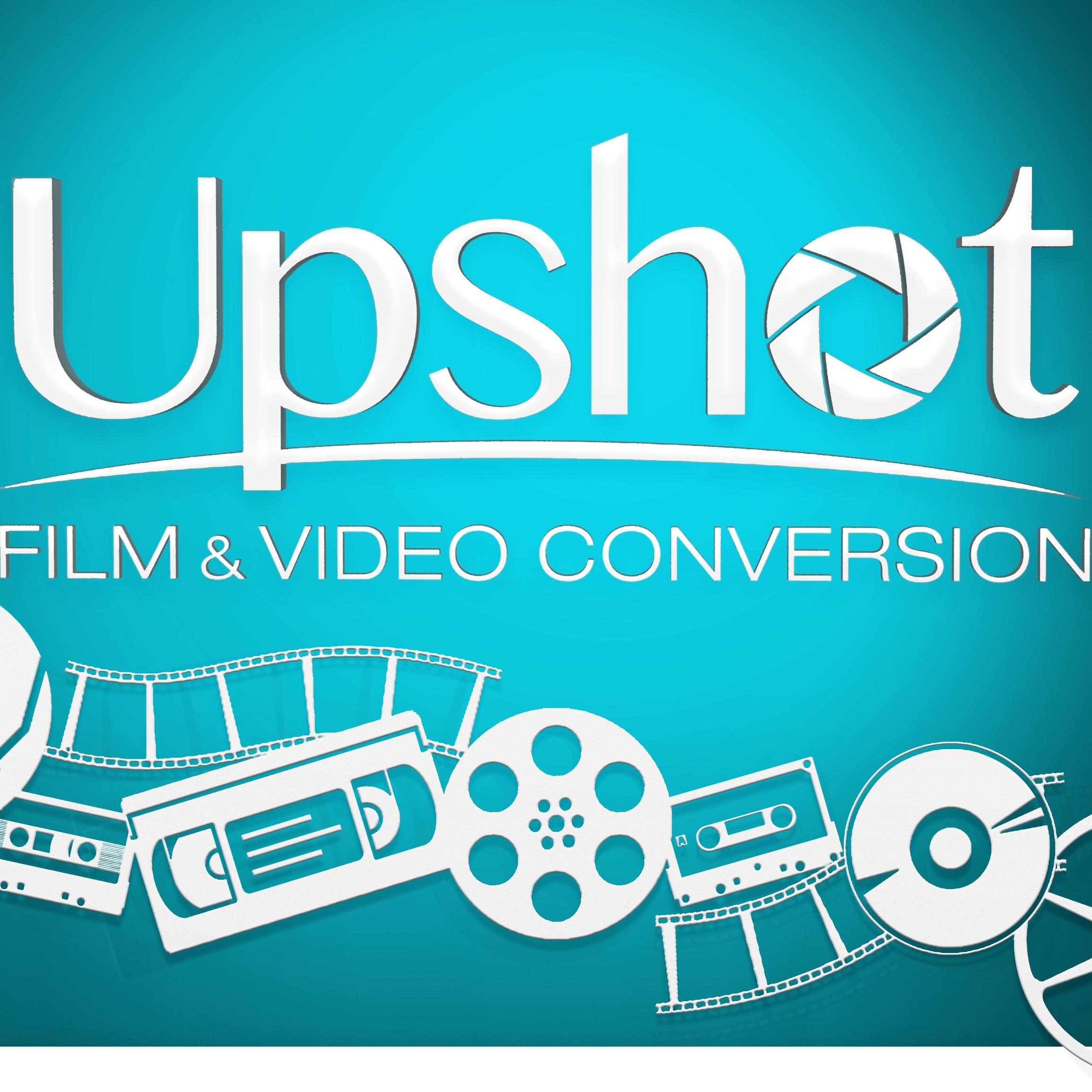 Upshot Video Productions
