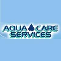 Aqua Care Services image 1