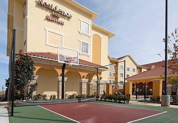 Residence Inn by Marriott Abilene image 12