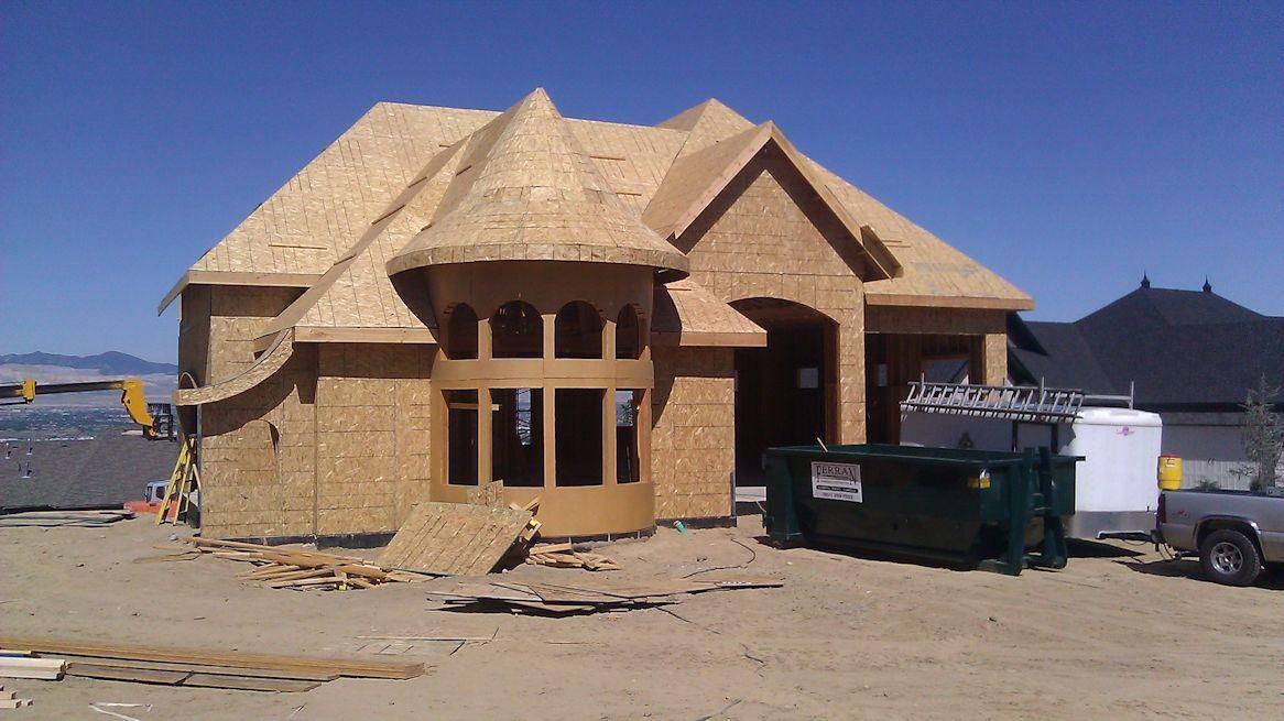 Kelly Larson Construction Inc image 0