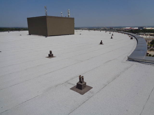 Empire Roofing image 5