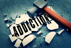 Av Addictions - ad image