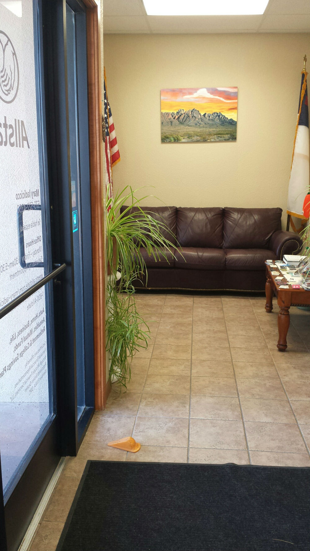 Mary Iadicicco: Allstate Insurance image 1