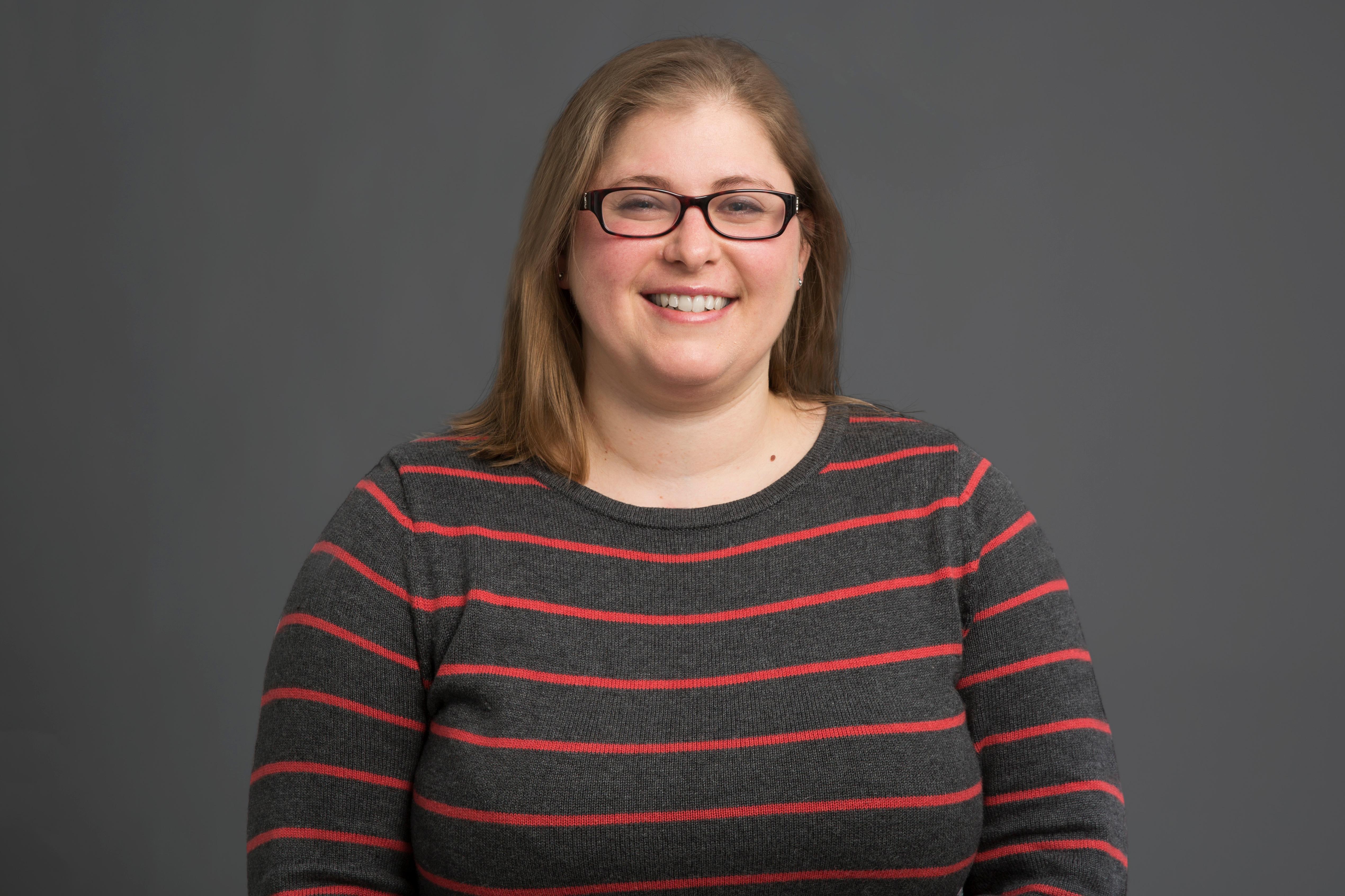 Ruth Dubyel, DO image 0