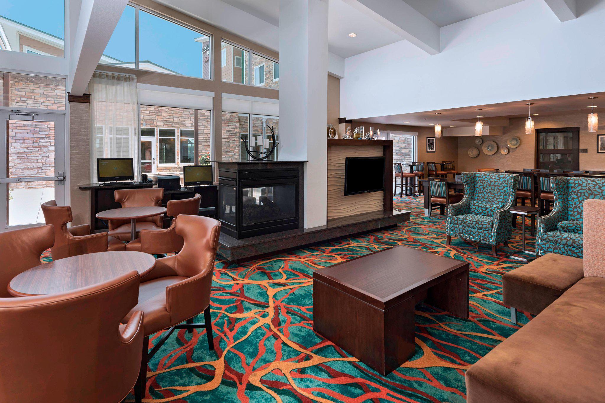 Residence Inn by Marriott Omaha West