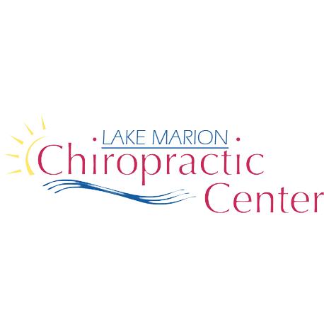 Lake Marion Chiropractic