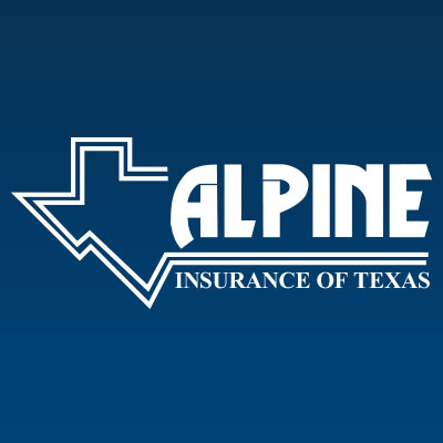 Alpine Insurance of Texas - ad image