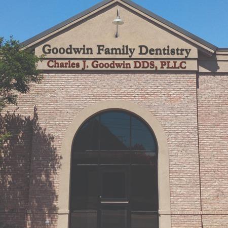 Goodwin Family Dentistry