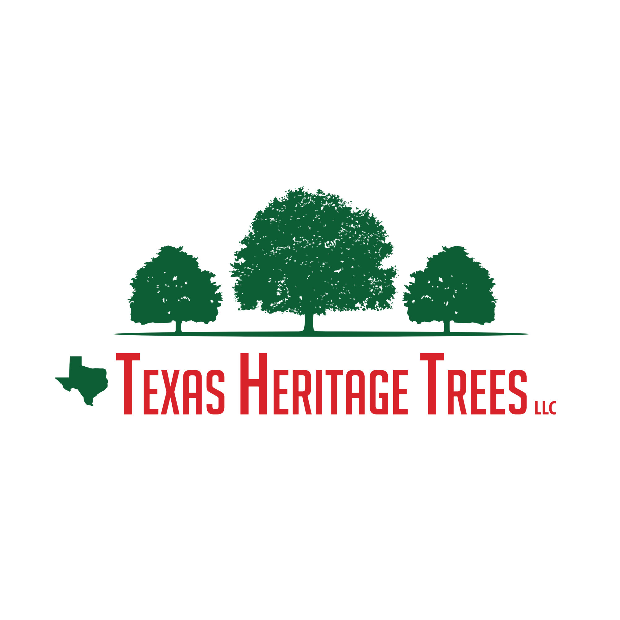 Texas Heritage Trees, LLC