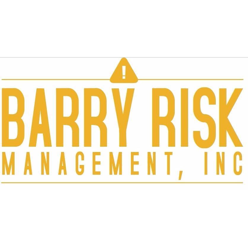 Barry Risk Management, Inc
