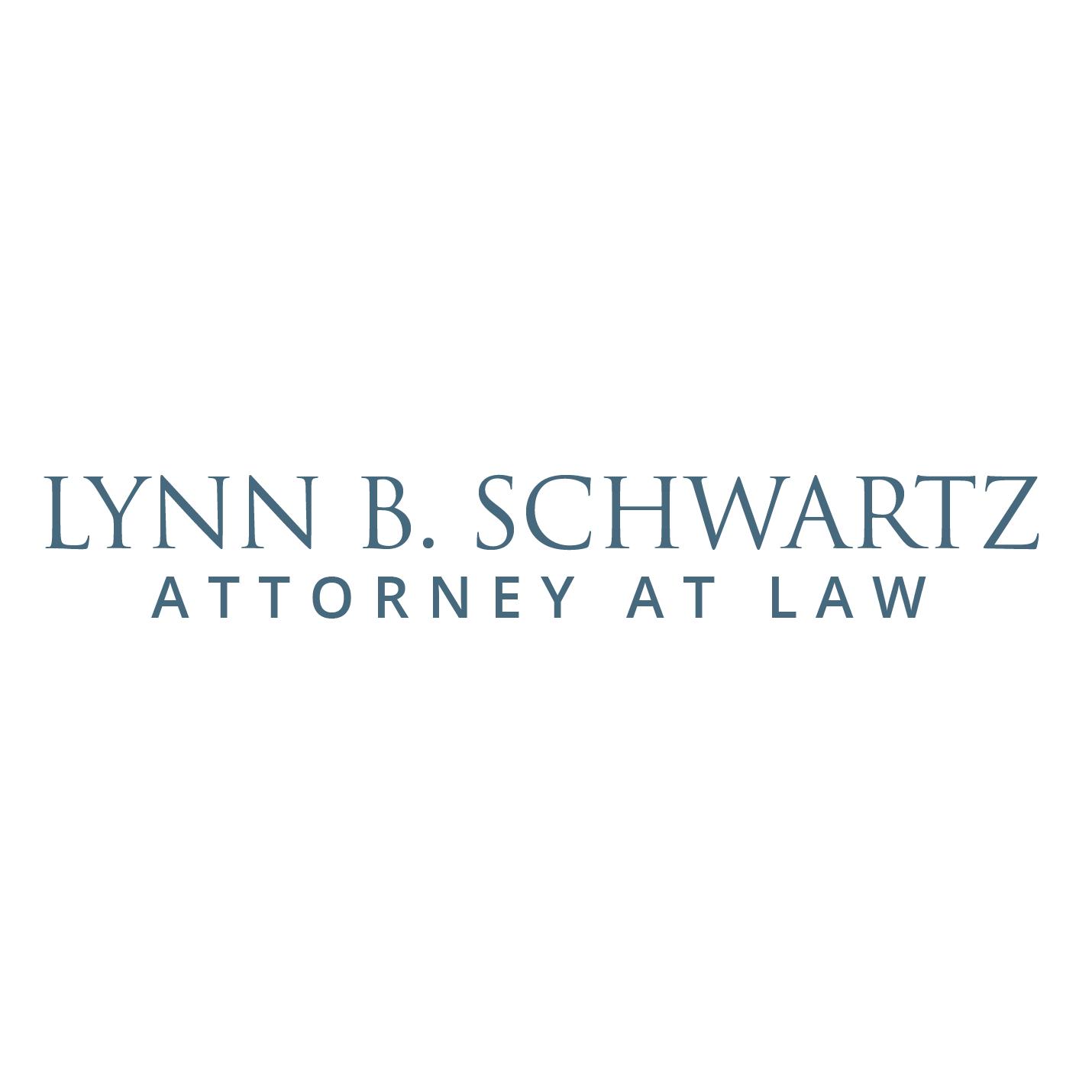 Lynn B. Schwartz Attorney At Law image 0