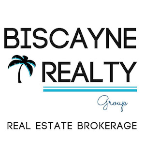 Biscayne Realty Group, a Transatlantic Real Estate Investment Broker