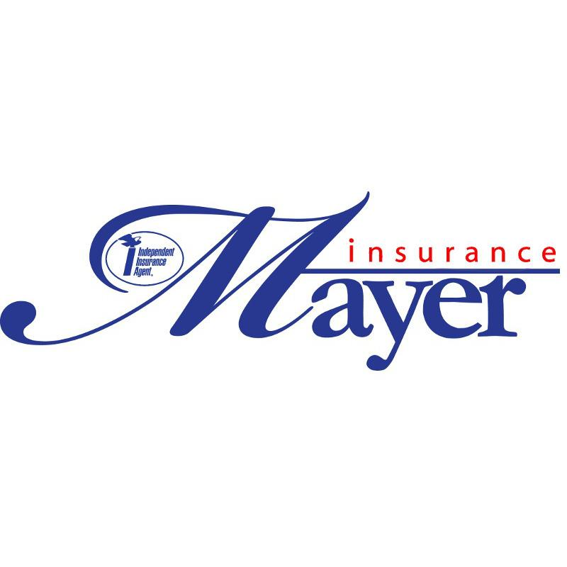 Mayer Insurance Agency, LLC