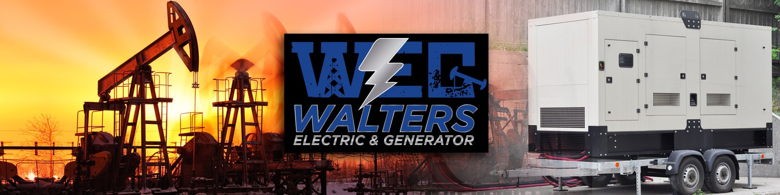 Walters Electric And Generator image 0