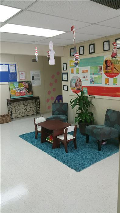 Bentley KinderCare image 2