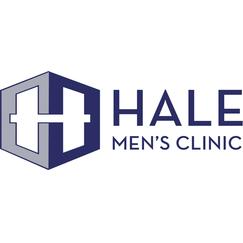 Hale Men's Clinic image 3