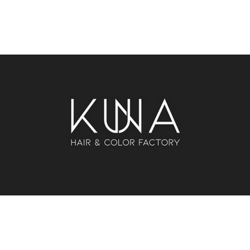 KUNA Hair & Color Factory