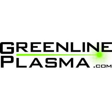 Greenline Plasma image 3