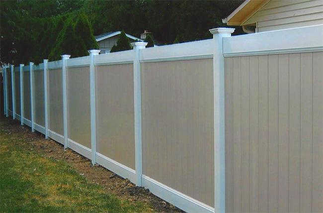 Ace Fence image 8