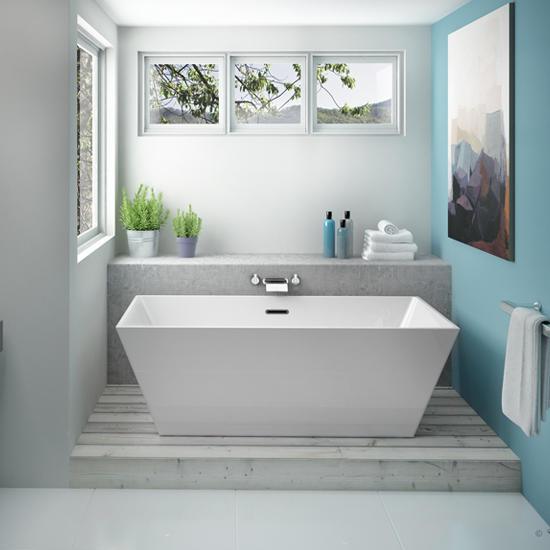 Kitchen and BathShop-Lorton image 2