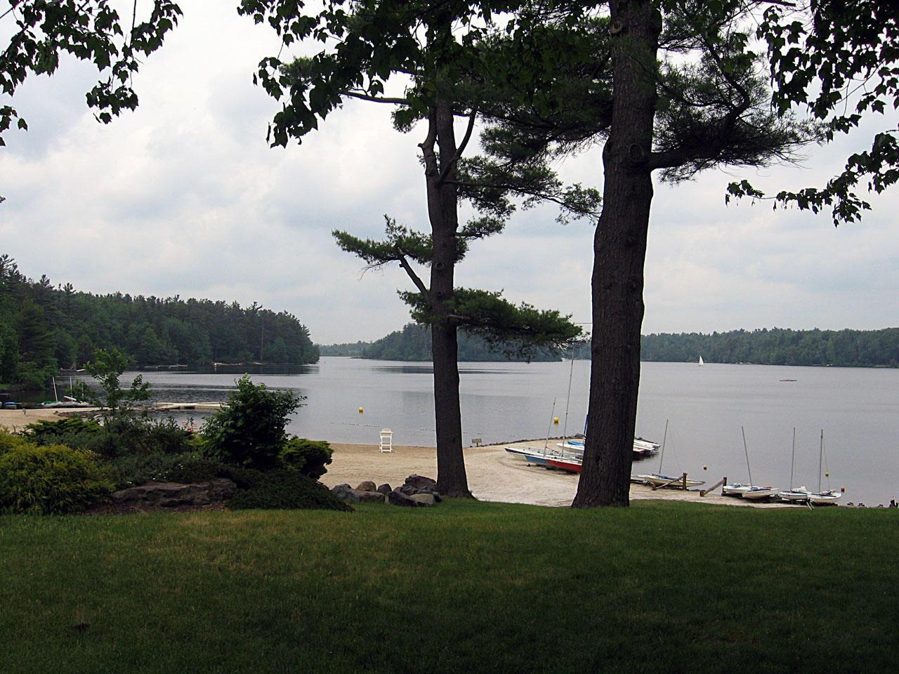 Lake Naomi Property Group, Inc. image 4