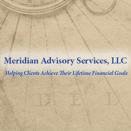 Meridian Advisory Services, LLC