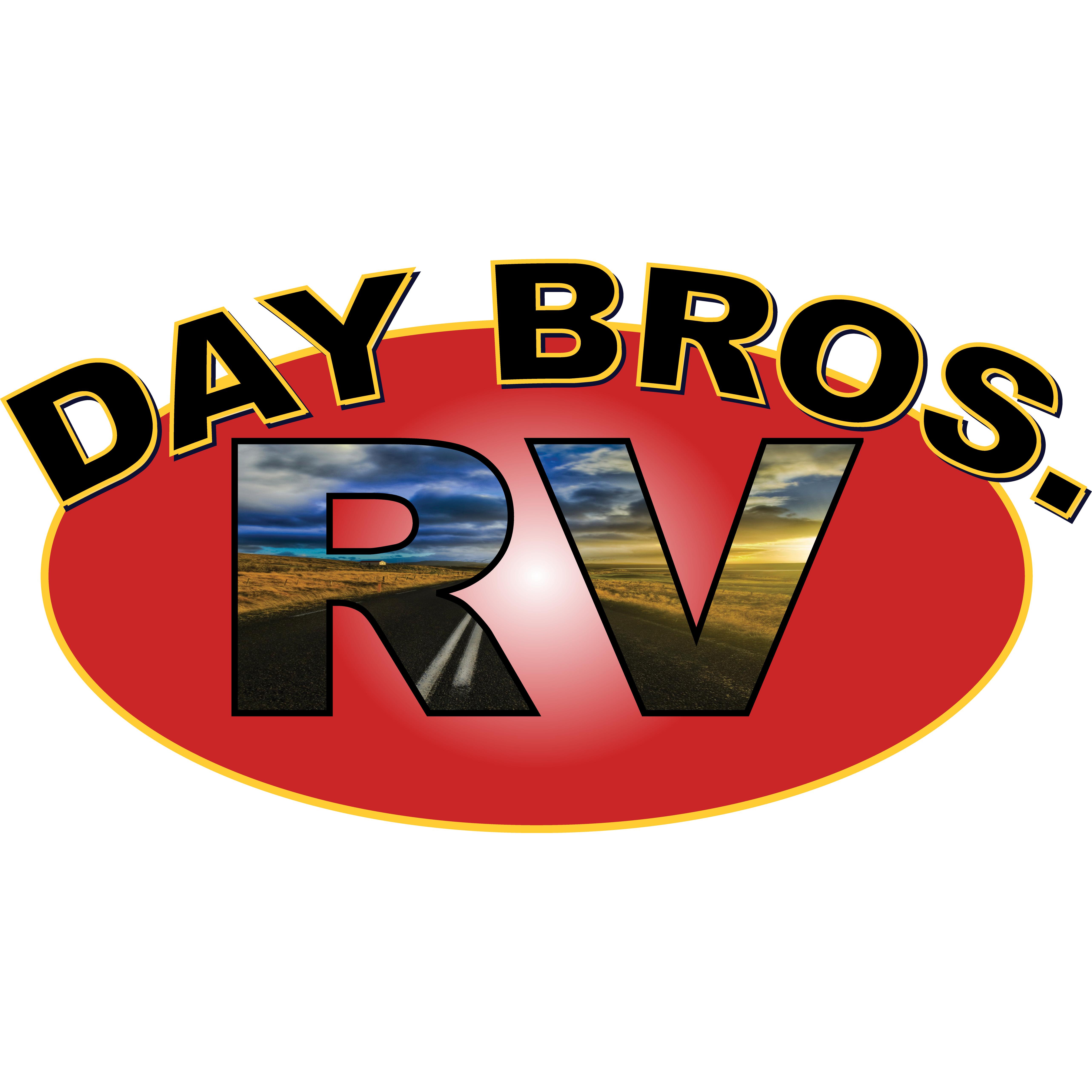 Day Bros RV