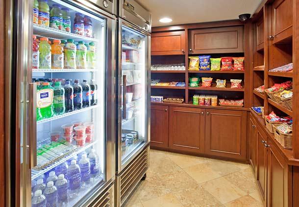 Residence Inn by Marriott Charlotte University Research Park image 15
