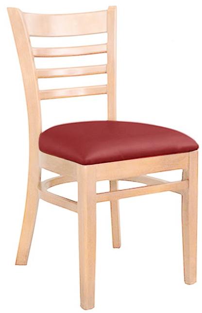 Seating Expert Inc. image 0