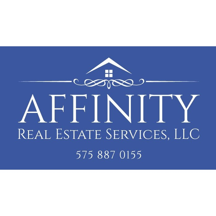 Affinity Real Estate Services LLC