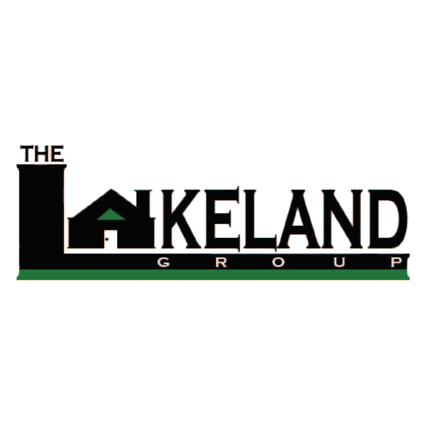 The Lakeland Group