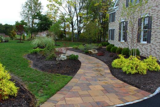 Arley Ramirez Landscape Contractor