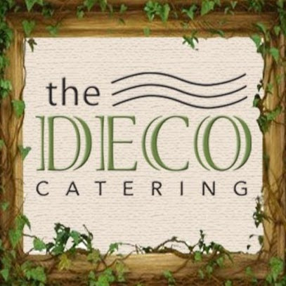 The Deco Catering - Minneapolis, MN - Caterers