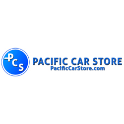 Pacific Car Store