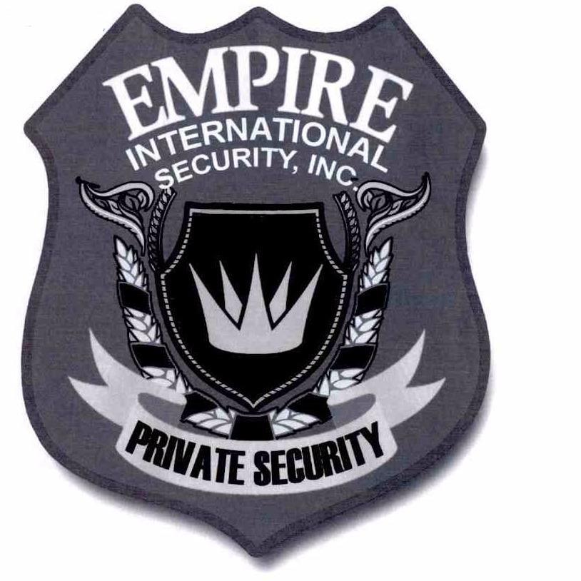 Empire International Security Inc