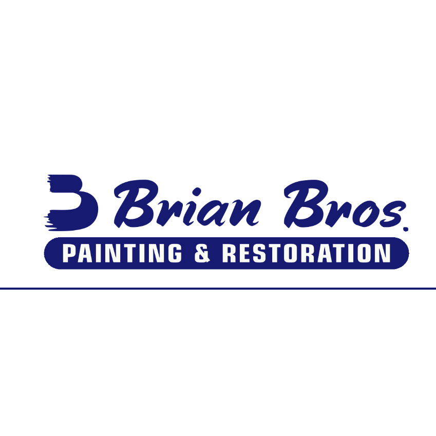 Brian Bros Painting and Restoration - Piqua, OH - Painters & Painting Contractors