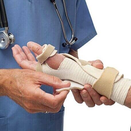 Colorado Hand Center image 5