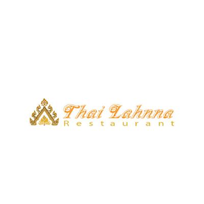 Thai Lahnna LLC