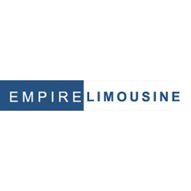 Empire Limousine image 3