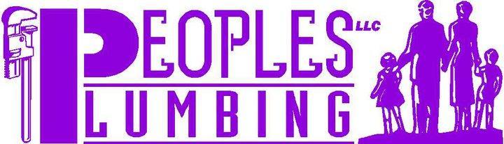 Peoples Plumbing LLC image 2