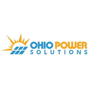 Ohio Power Solutions, LLC image 1