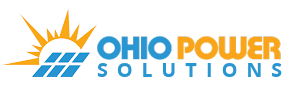 Ohio Power Solutions, LLC image 0