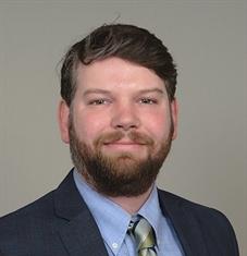 Stuart Miller - Ameriprise Financial Services, Inc. image 0