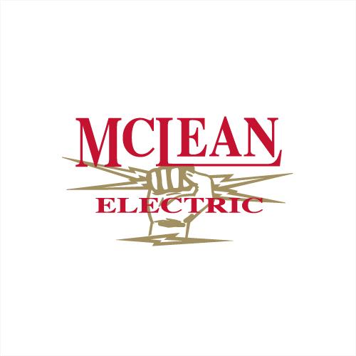Mclean Electric Inc. image 0