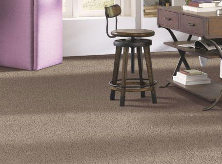Molyneaux Tile, Carpet & Wood image 5