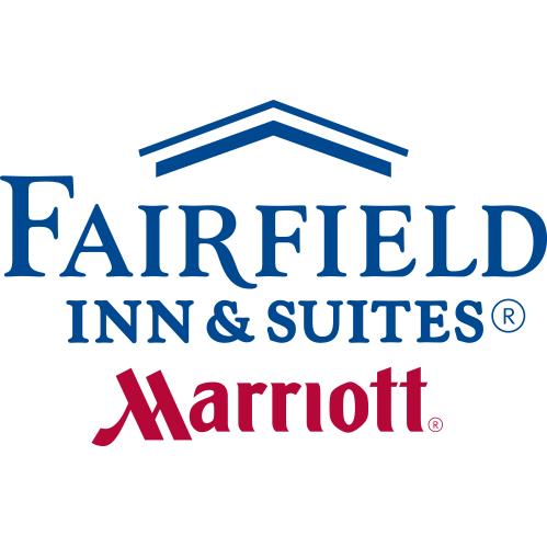 Fairfield Inn & Suites by Marriott Memphis Southaven