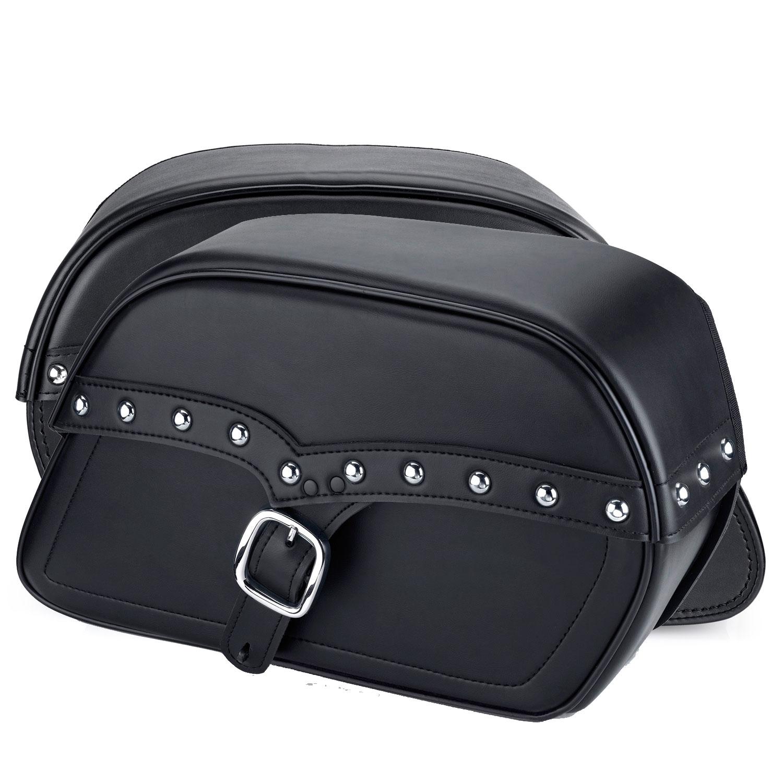 Viking Bags image 0