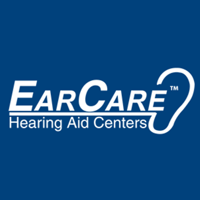 Ear Care Hearing Aid Centers